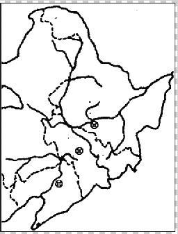 三江平原是我国面积最大的沼泽区