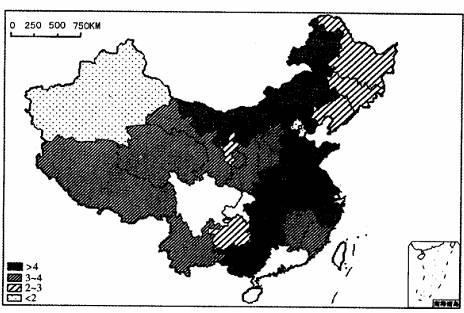 中国城镇人口_广西城镇人口
