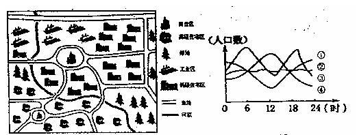 电路 电路图 电子 原理图 521_198
