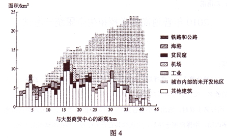 八年级地理人口教案_人口 空间和地理