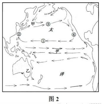 地图 简笔画 手绘 线稿 345_350