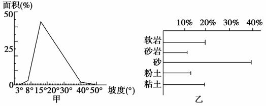 电路 电路图 电子 设计图 原理图 524_210