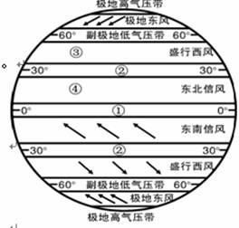 2020陆丰碣石GDP_陆丰碣石美食特产图片(3)