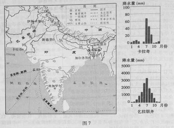 世界主要城市地图简图_世界地图中文版高清图城市吧世界地图