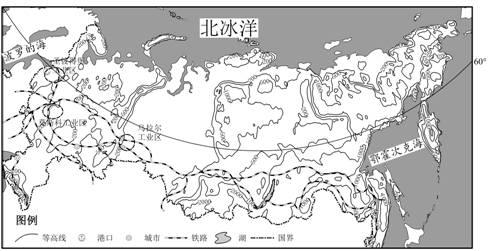 高三高中吉林省吉林市2014届地理文综模拟考应聘v高三的学历高中可以图片