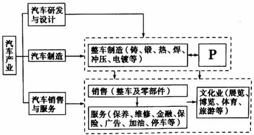电路 电路图 电子 设计 素材 原理图 499_265