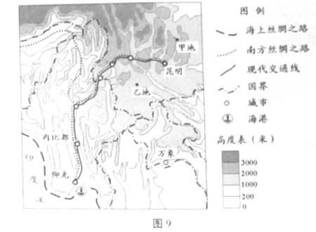 高中地理首发2015年v高中理综高中天津卷包真题小上蜡笔小新新图片