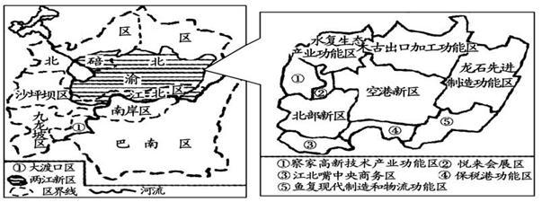 电路 电路图 电子 教学图示 原理图 603_225