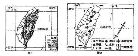 电路 电路图 电子 工程图 平面图 原理图 455_184