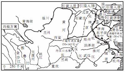 广陵江都邗江gdp_扬州市各区县 江都区人口最多GDP第一,高邮市面积最大
